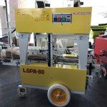 みのる 苗箱積上機 LSPA-80